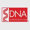DNA CORPORATION