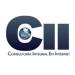 Consultoría Integral en Internet, S. C.